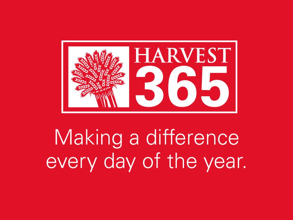 Harvest 365