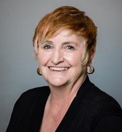 Joanna Sebelien