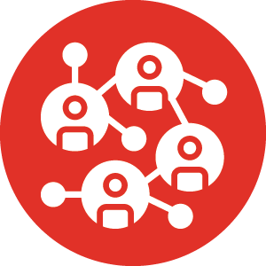 Our Agency Network