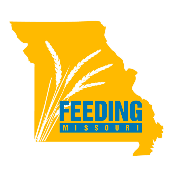 Feeding Missouri