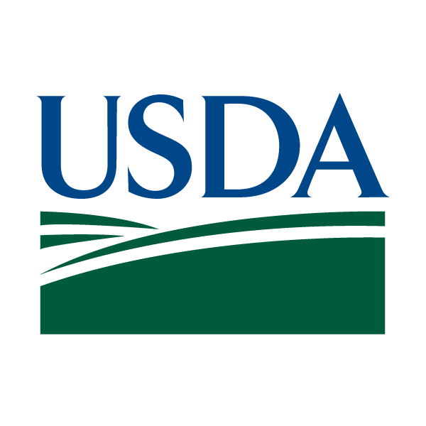 Economic Research Service U.S. Department of Agriculture
