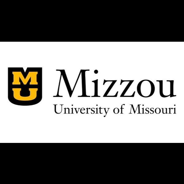 University of Missouri Interdisciplinary Center for Food Security