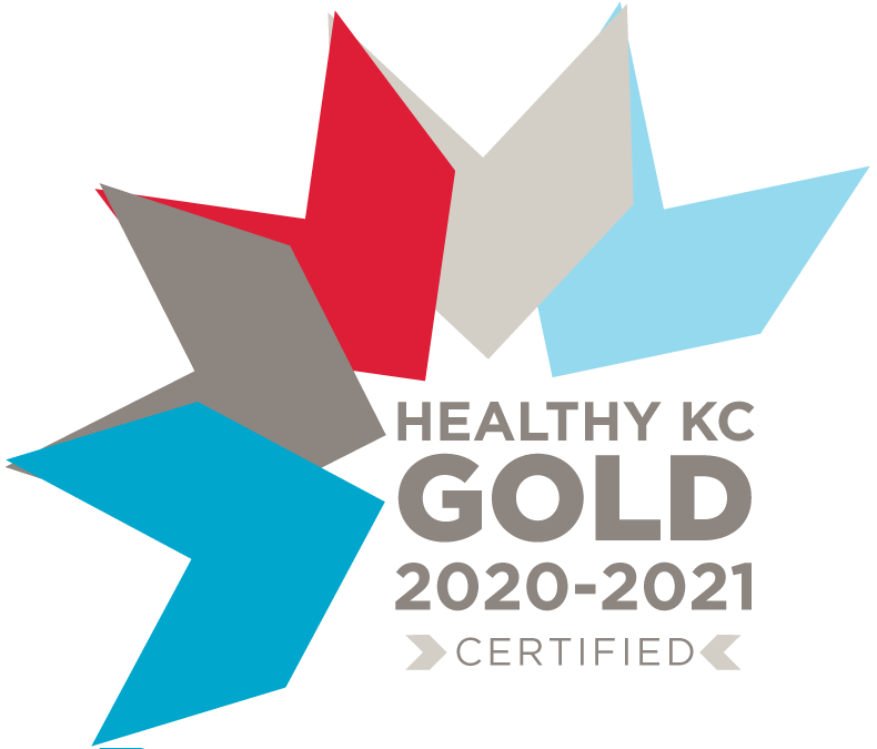 Healthy KC GOLD 2020-2021